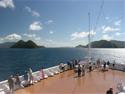 voordeel cruise aanbiedingen